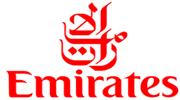 Amirates