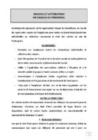 Missions-et-Attributions-des-DP