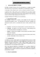 OBLIGATIONS-DES-PARTIES-2019